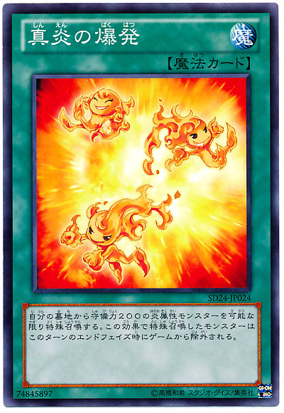 card100010473_1