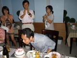 Happy Birthday Dr. NIPPON