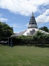 ナレスアン大学(SERT)