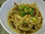 アヒル麺(個別)