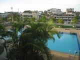 Lao Plaza Hotel 2