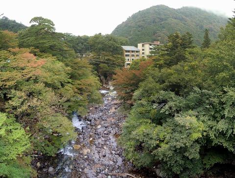 151011_鹿股川_062-72