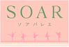 soar_map