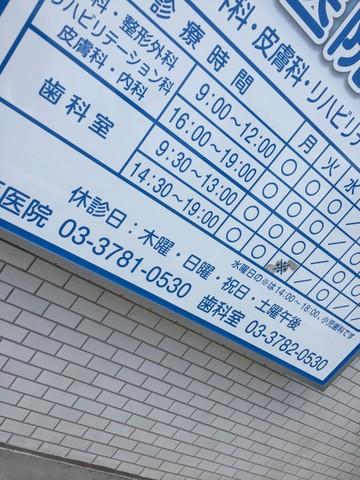 016DDC40-3121-4C28-9E82-BB90A29A3935