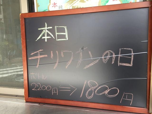 9D000D8E-3CF3-40FE-97A8-A2A888E306E0