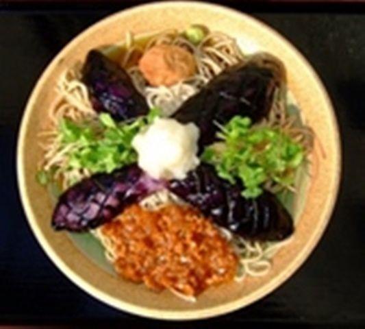 nasu-soba-ooshimaya-murakami