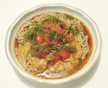 tomato-soba-web-s