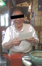 千葉松戸s.fujino氏