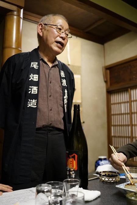 06_平成二七年最後の銘酒会挨拶