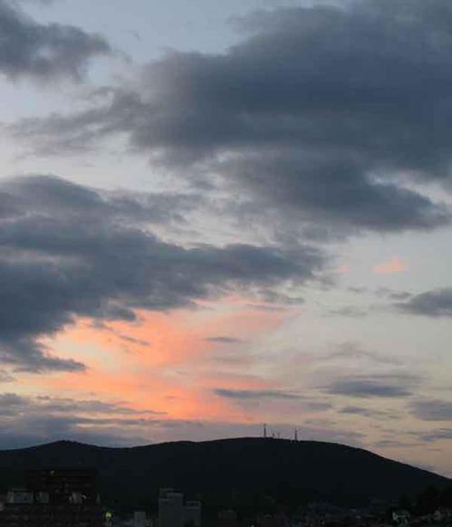 20120905_sunset