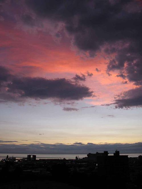 20120906_sunrise