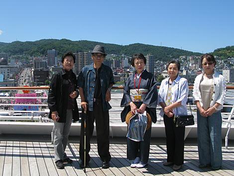 07_asuka2_guest_deck