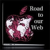 166_road_web