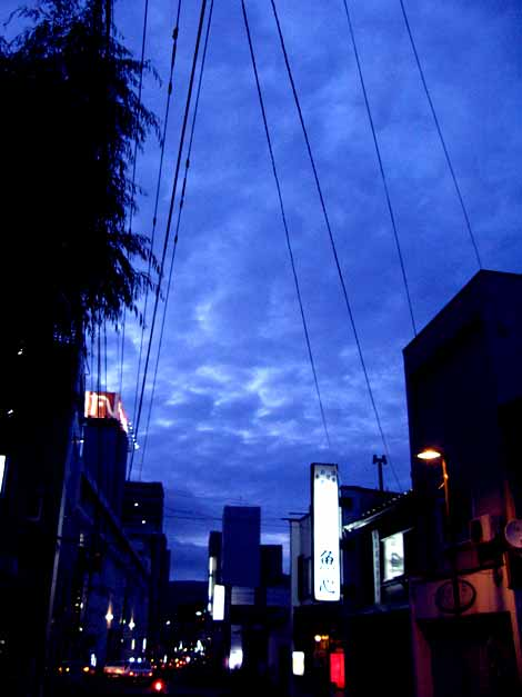 20100725_evening