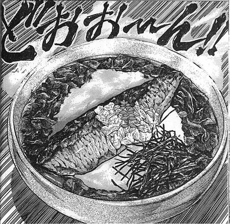 2015_sobamon_kukisoba