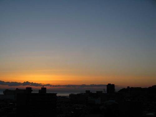 20120907_sunrise
