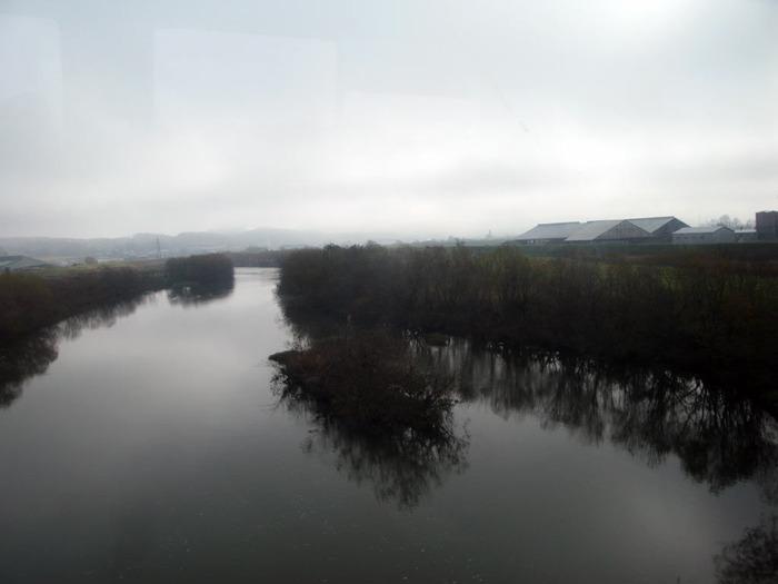 kenbuchi_river