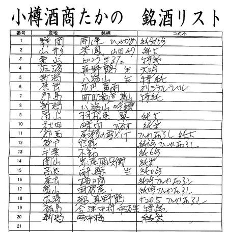 02_list