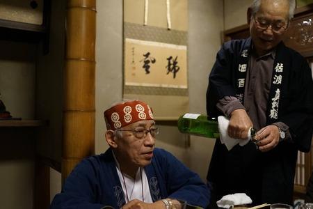 16_腰砕け蕎麦屋親爺