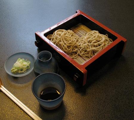 15_moku-tsuno-seiro