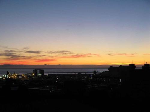 20120905_sunrise