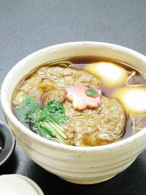 agechikara2012_500_02