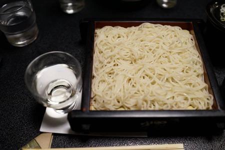18_ケシの実切り変わり蕎麦