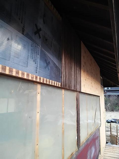 20160127_01最後の壁