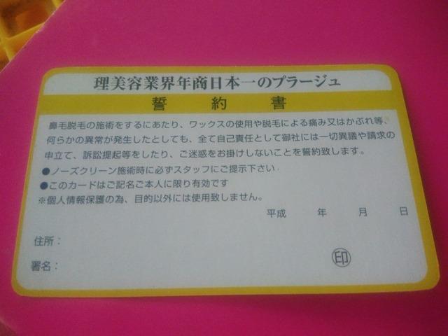 P_20200809_174914_copy_816x612