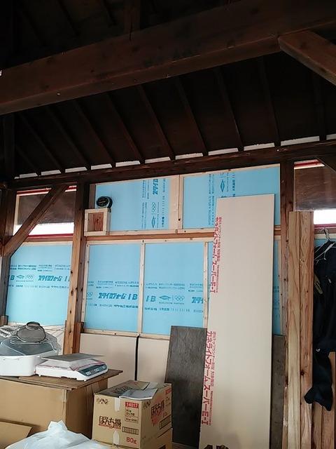 20160204_21作業完了北壁
