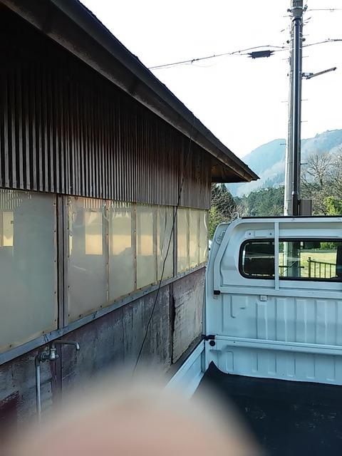 20160106_屋根修理命綱01