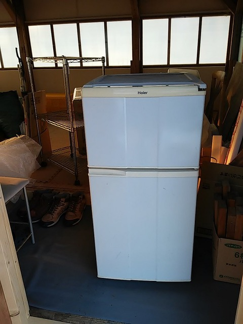 20160208_10冷蔵庫