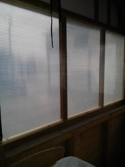 20160129_01窓完成図02