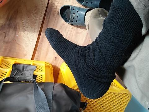 20160126_01靴下二重