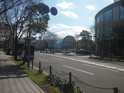 20160326_01インテックス大阪外観