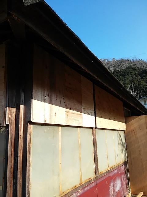 20160127_05外壁完了