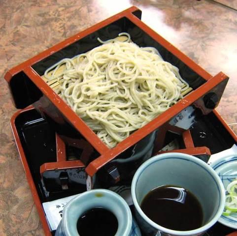 mm-yachiyosan-shinsoba