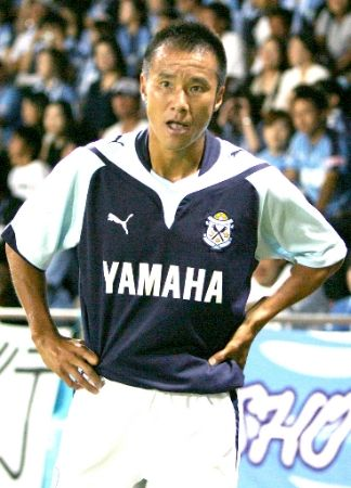 http://livedoor.blogimg.jp/soccer_ch/imgs/7/3/73c51a17.jpg