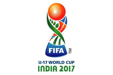 【 U17W杯準決勝 】ブラジルvsイングランドの結果 !【 ハイライト動画 】
