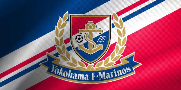 サッカーも野球も横浜が日本一へ