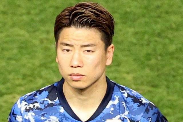 浅野拓磨「今回もやったるぞ」「諦めるのはまだ早すぎる」