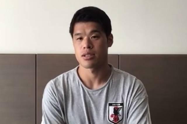 【日本代表】酒井宏樹「引き分けを狙って引き分けになることは..
