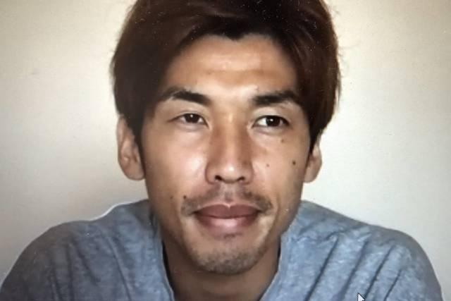 大迫勇也「前の選手は得点を取れていないので、それが原因」