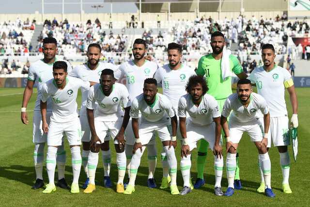 【サッカー】日本代表、アウェーのサウジアラビア戦は過去2戦2敗