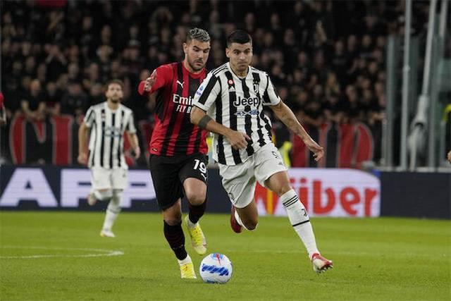 イタリアサッカーチームに食指動かすアメリカ投資家