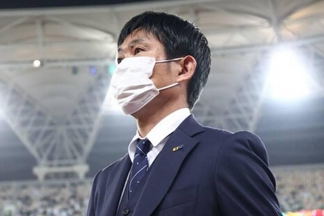 【日本代表】パスミスの柴崎岳は交代直前だった…