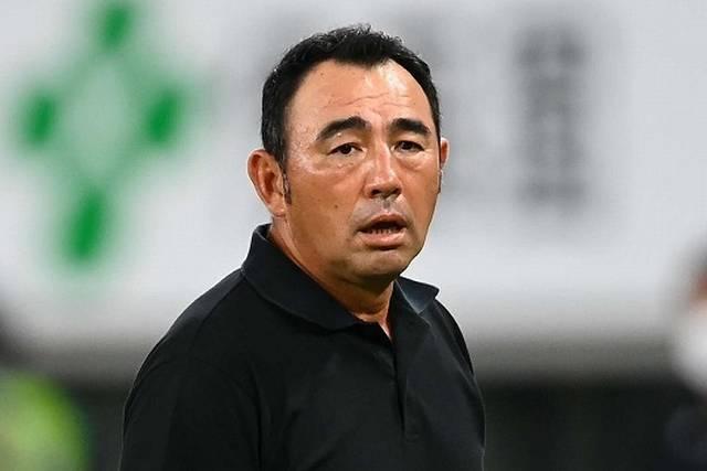FC東京の長谷川監督が代表監督リストアップ報道に言及