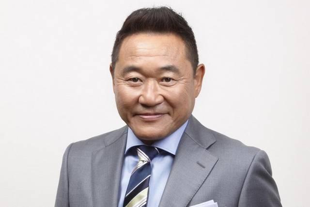 松木安太郎さんが解説でネガティブ発言を控える理由