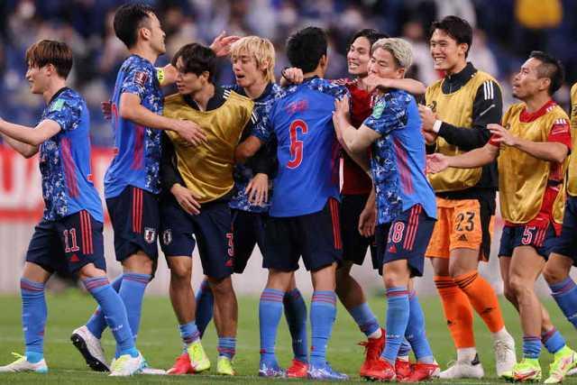 豪州人記者さん、日本の勝利は「ある意味で悪い結果」