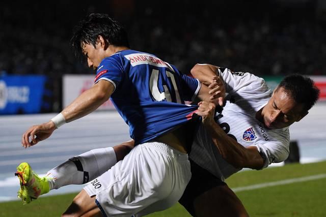 【J1第31節】川崎フロンターレ、FC東京に完封勝利で6連勝